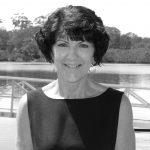 Wendy Kirk